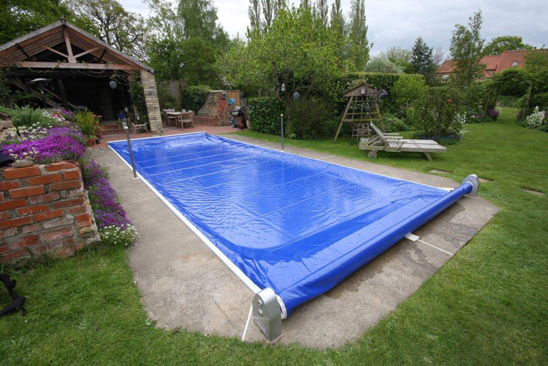 Swimming Pool Safety Covers Portland Pool Products