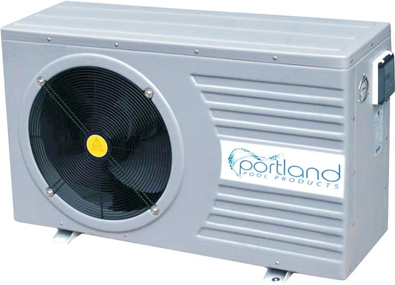 Heat-Pump-with-Portland-logo-image