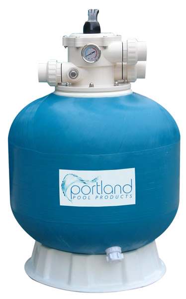 Top-mount-filter-with-Portland-logo-image