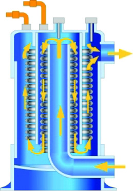 heat-pump-condenser-image
