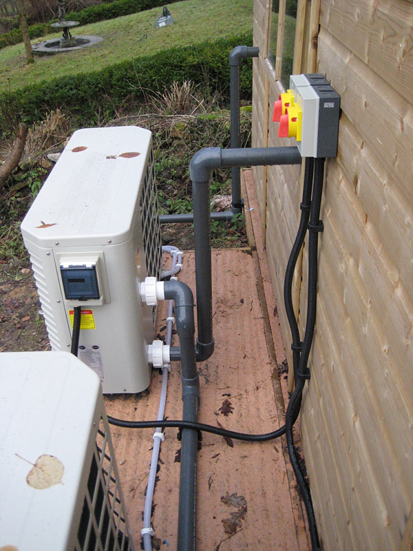 heat-pump01